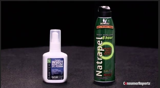 Consumer-Reports-Mosquito-Repellents-that-Best-Protect-Against-Zika