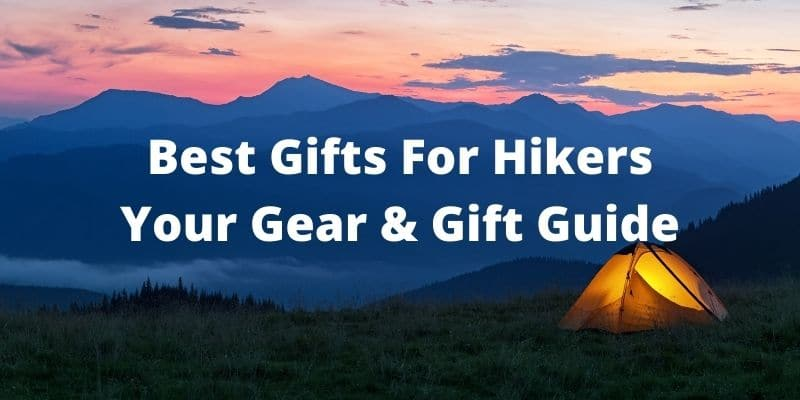 Best-Gifts-For-Hikers