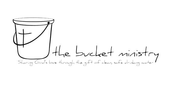 The Bucket Ministry
