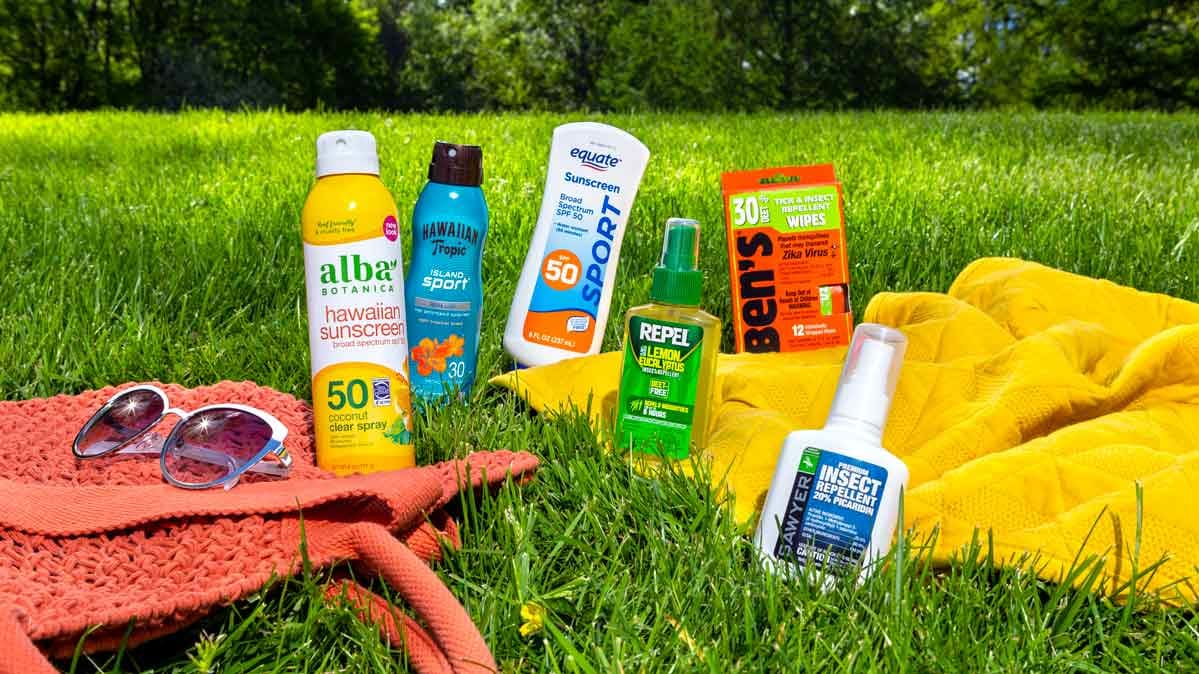 CR-Home-InlineHero-Insect-Repellent-Sunscreens-0521