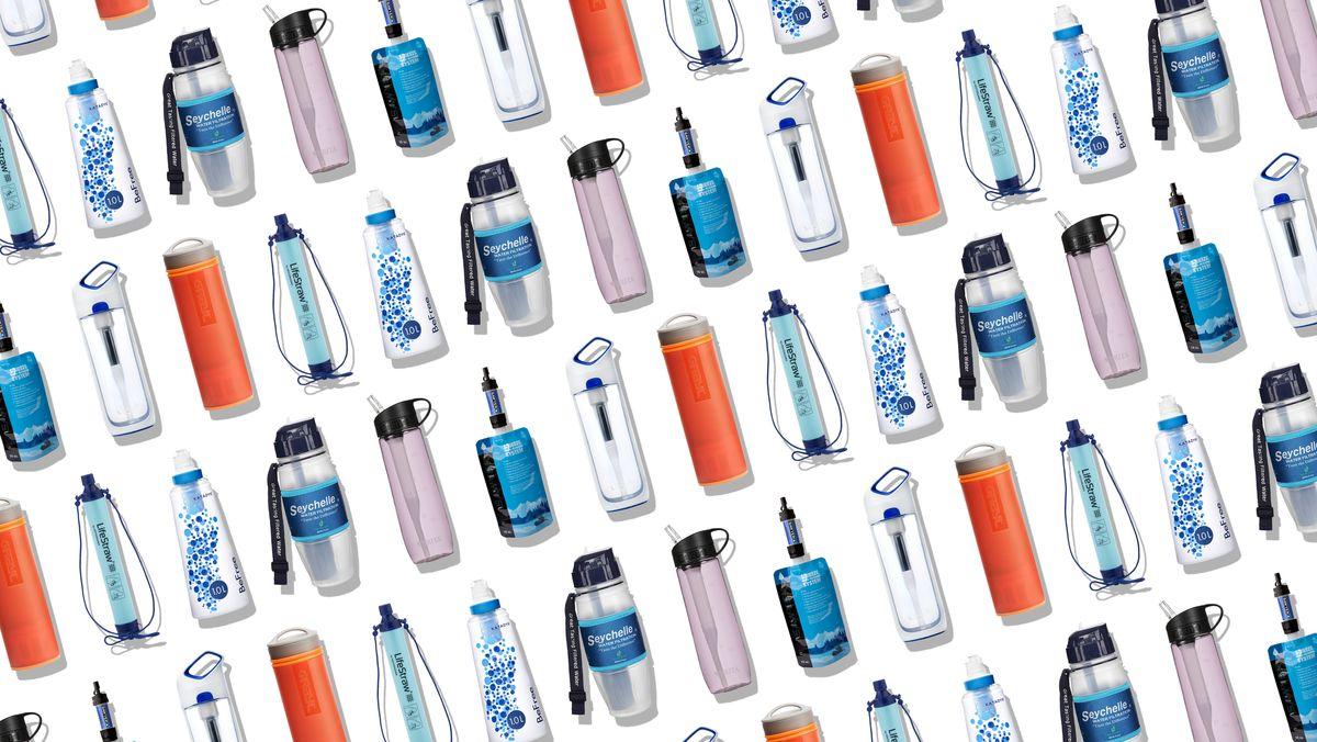 water-bottles-lead-final-1551197352