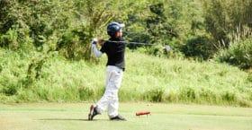 Boy-golfing-wide-image-280x145