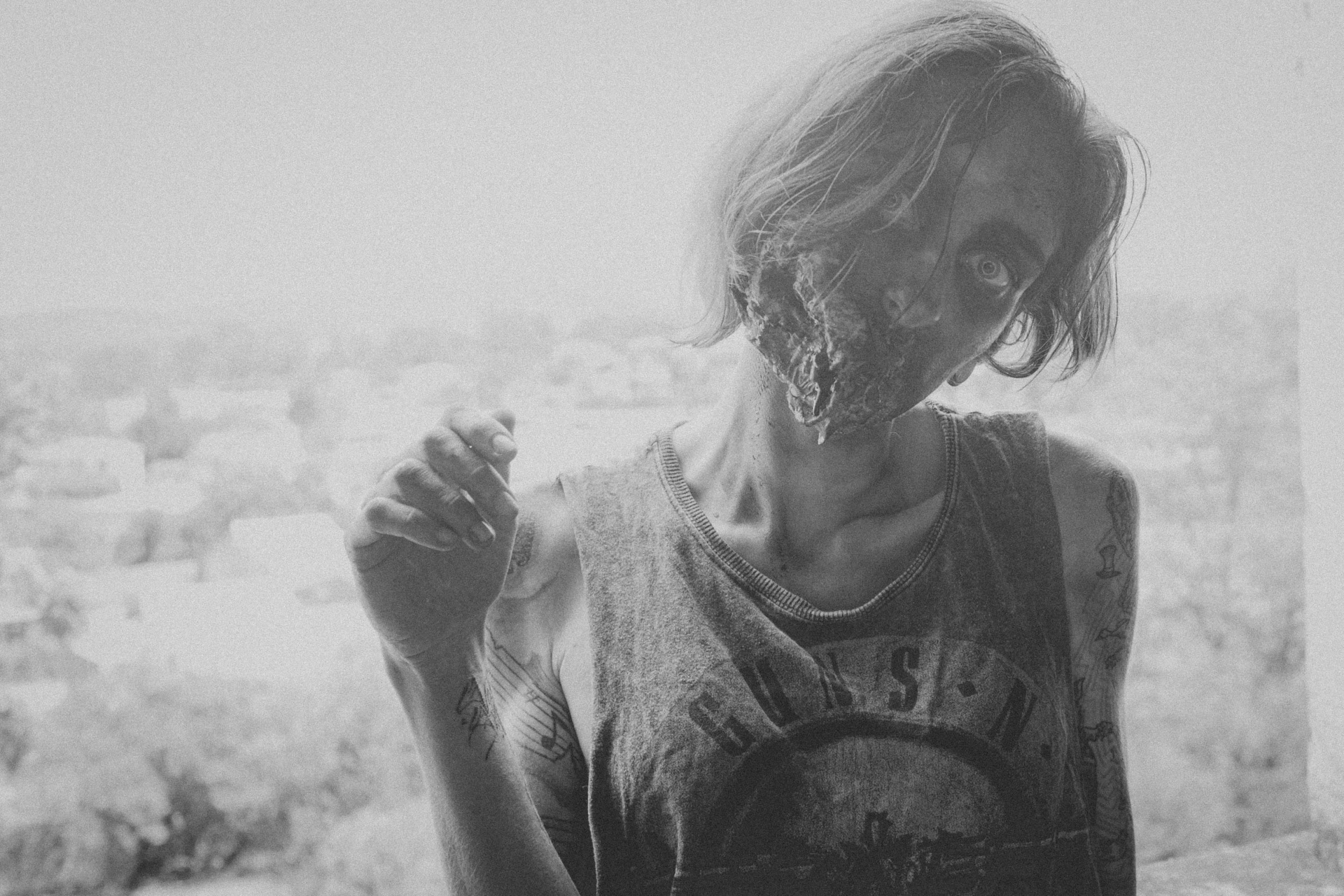 thought catalog 33-ways-to-survive-a-zombie-apocalypse-