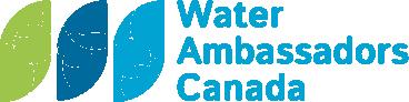 Water Ambassadors Canada