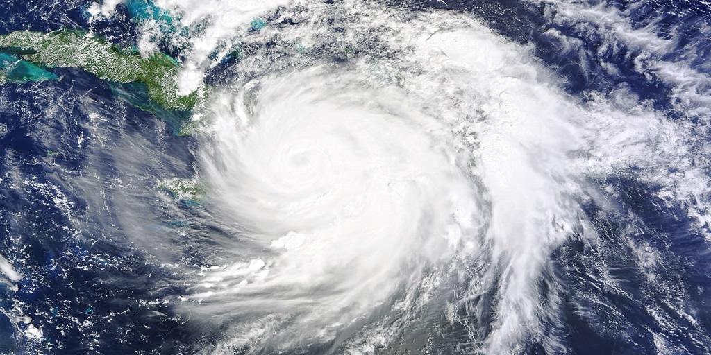 hurricaneprep-2x1- wirecutter top 10 tools