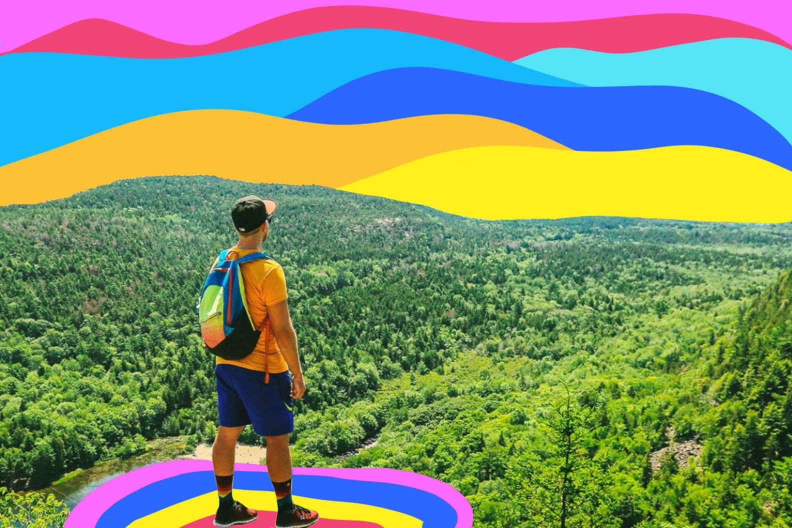 thrillist guide to day hiking essentials
