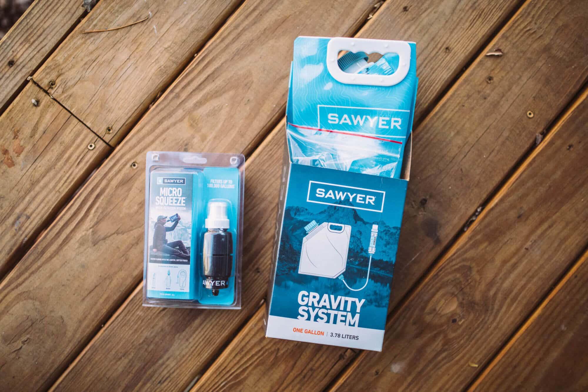 collective-reward-sawyer_1-2000x1333