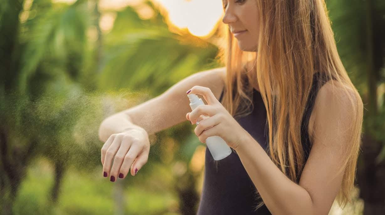 a35351f0-3b78-4563-b8f2-9c311923cf3d-best-mosquito-repellent-pregnancy