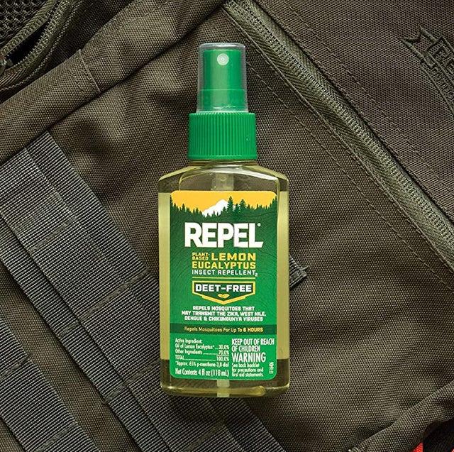 deet-free-repel-mosquito-repellent-1586283754