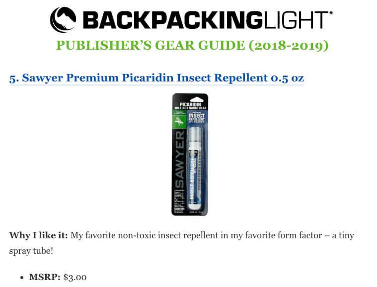 backpackinglightcom-publishers-gear-guide-2018-2019