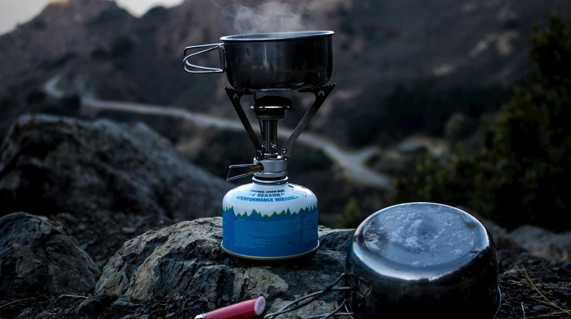 The Dyrt Best Camping Cooking Gear