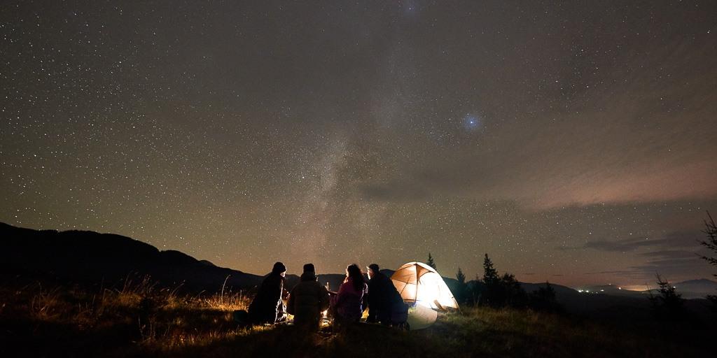 Wirecutter 5 Cheapish Stargazing stargazing-lowres-2x1-1090