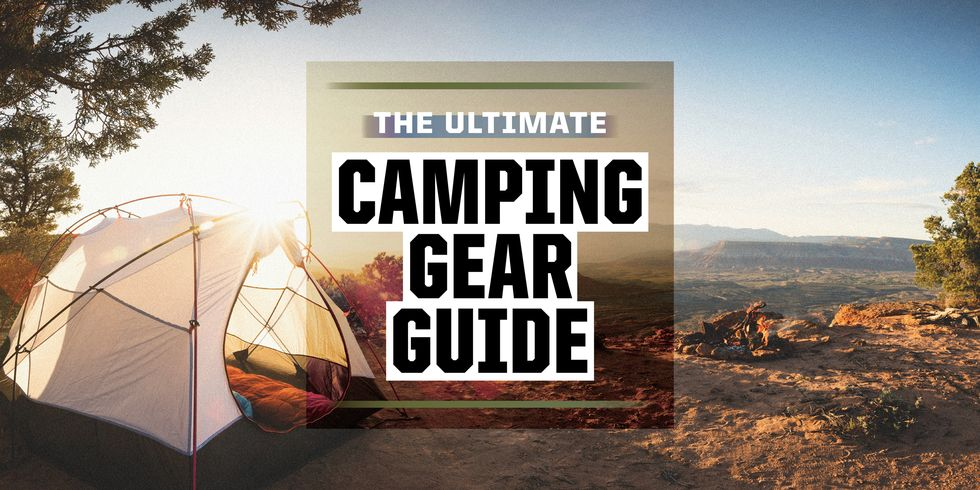 pop-camping-gear-guide-4-1620744090