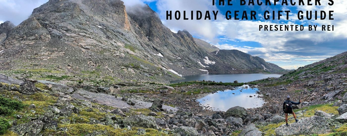 trek-holiday-gear-gift-guide-rei