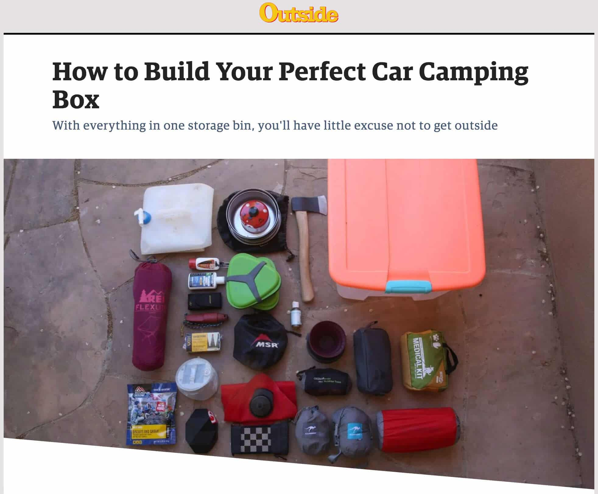 Outside-Magazine---How-to-Build-the-Perfect-Car-Camping-Box