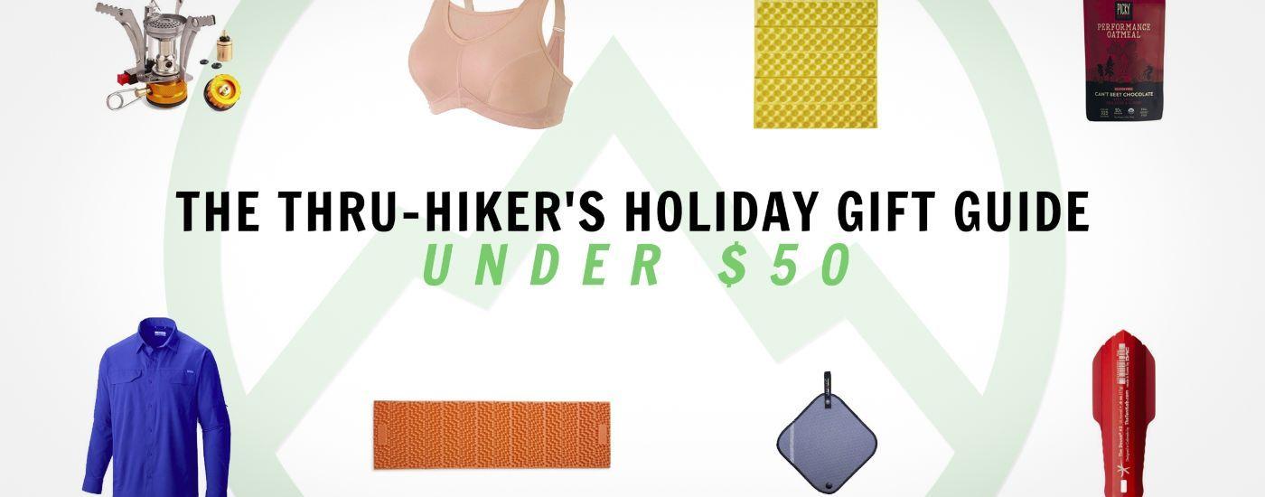 thru-hiker-gift-guide-under-50