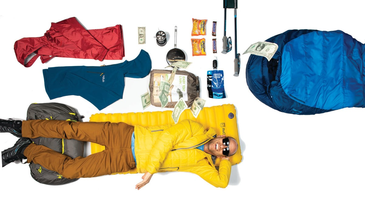 backpacker editor dennis lewon favorite budget_mg_1464_gn