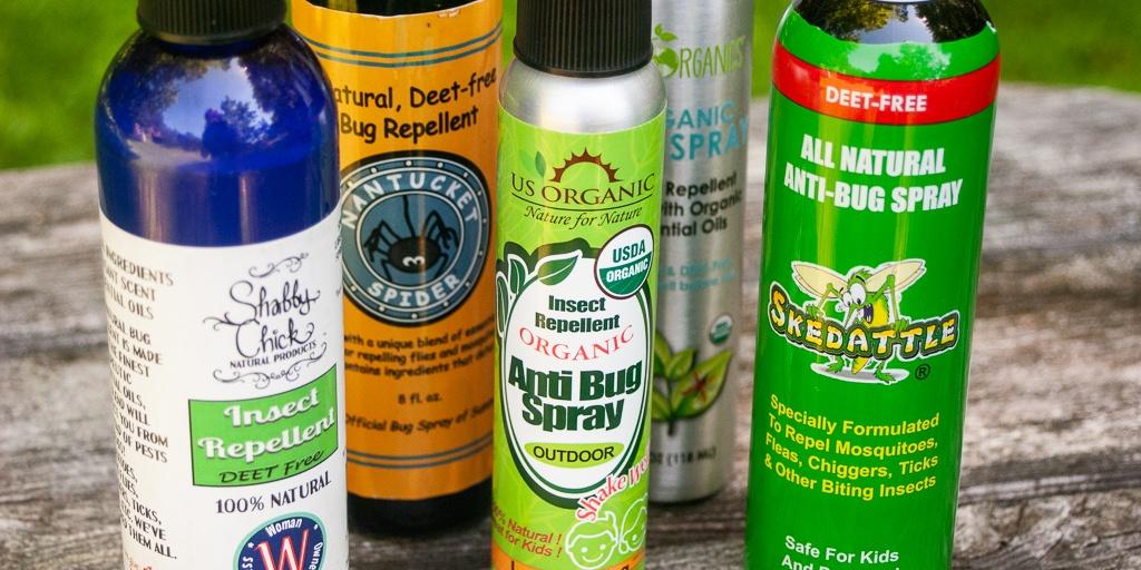 wirecutter why essential oils make terrrible bug repellent essentialoilrepellents-lowres-2x1-0183