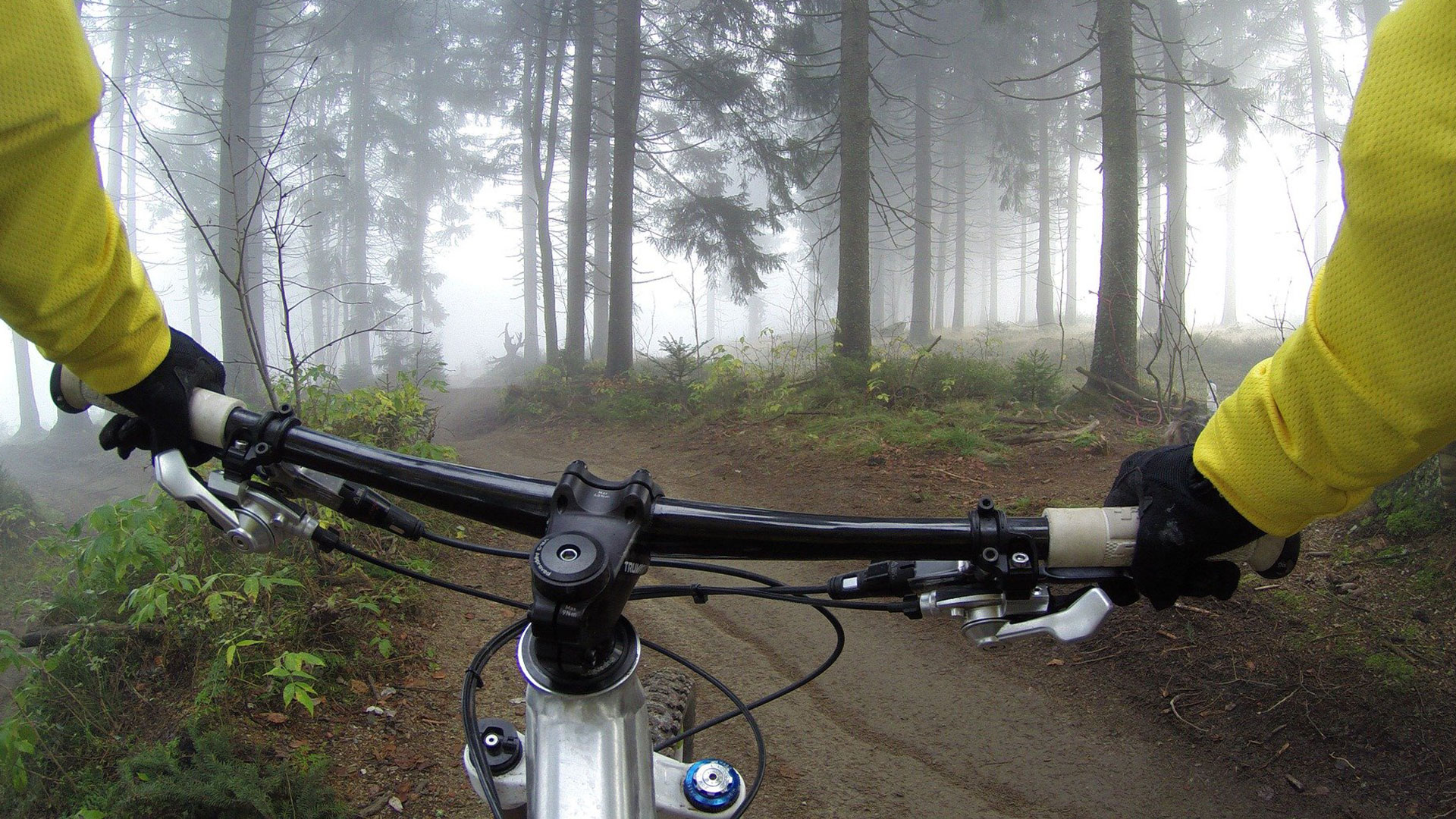 mountainbike_1920x1080