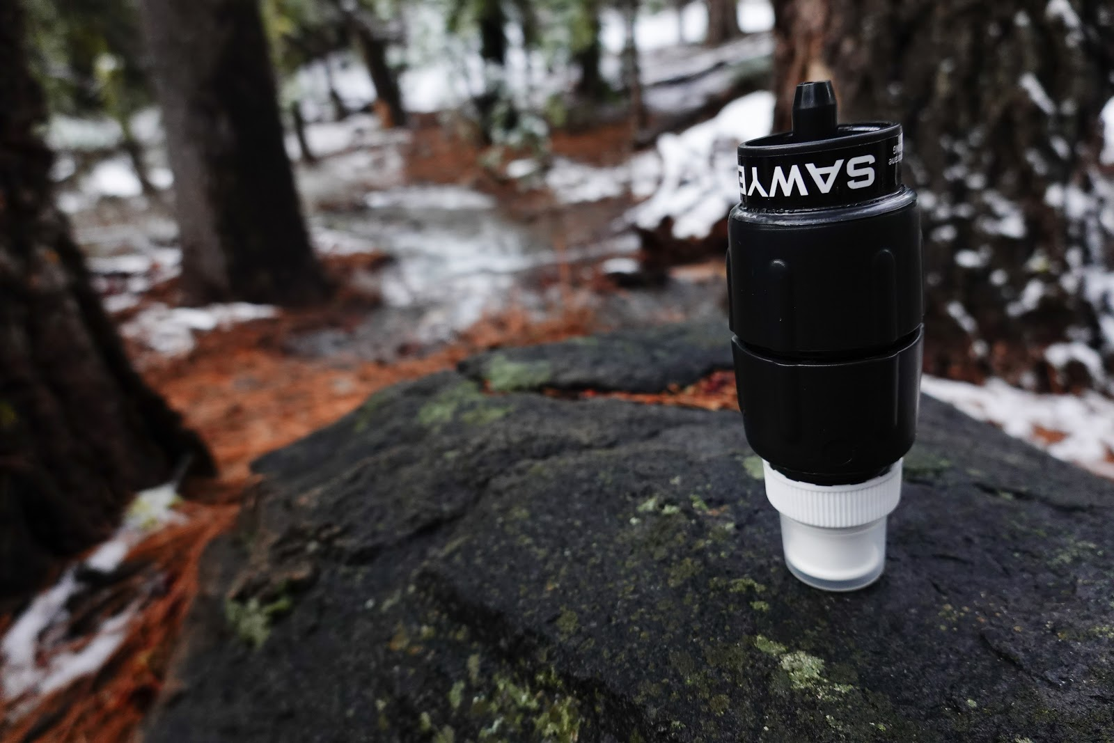 Backpacking Light Micro Review sawyer_1