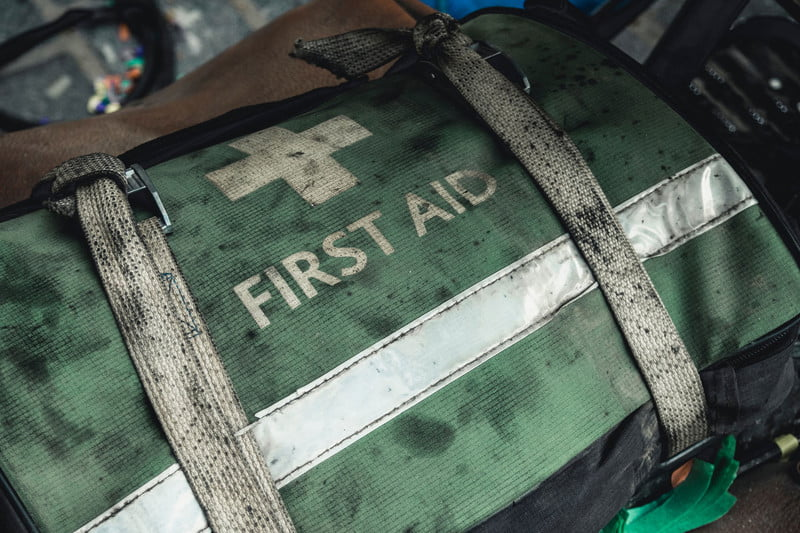best-first-aid-kits-800x800