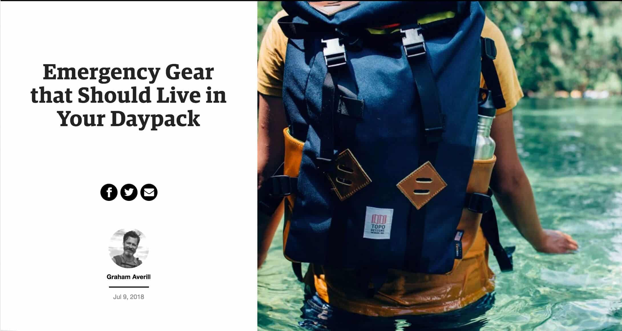 Outside-Online---Emergency-Gear-that-Should-Live-in-Your-Daypack-