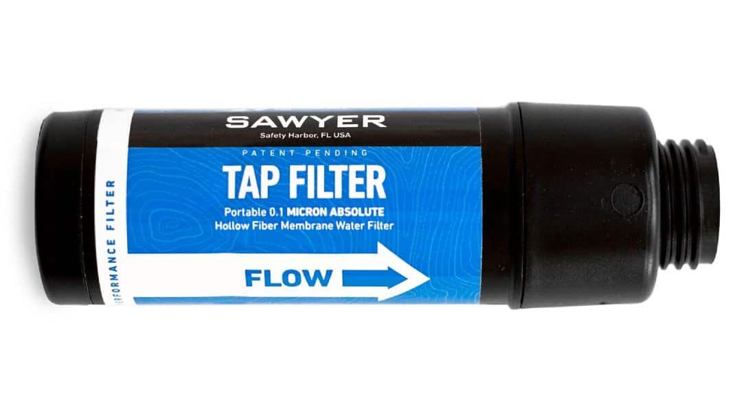 Sawyer-Tap-Filter (1)