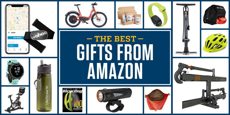 bi-best-amazon-gifts-1607624087