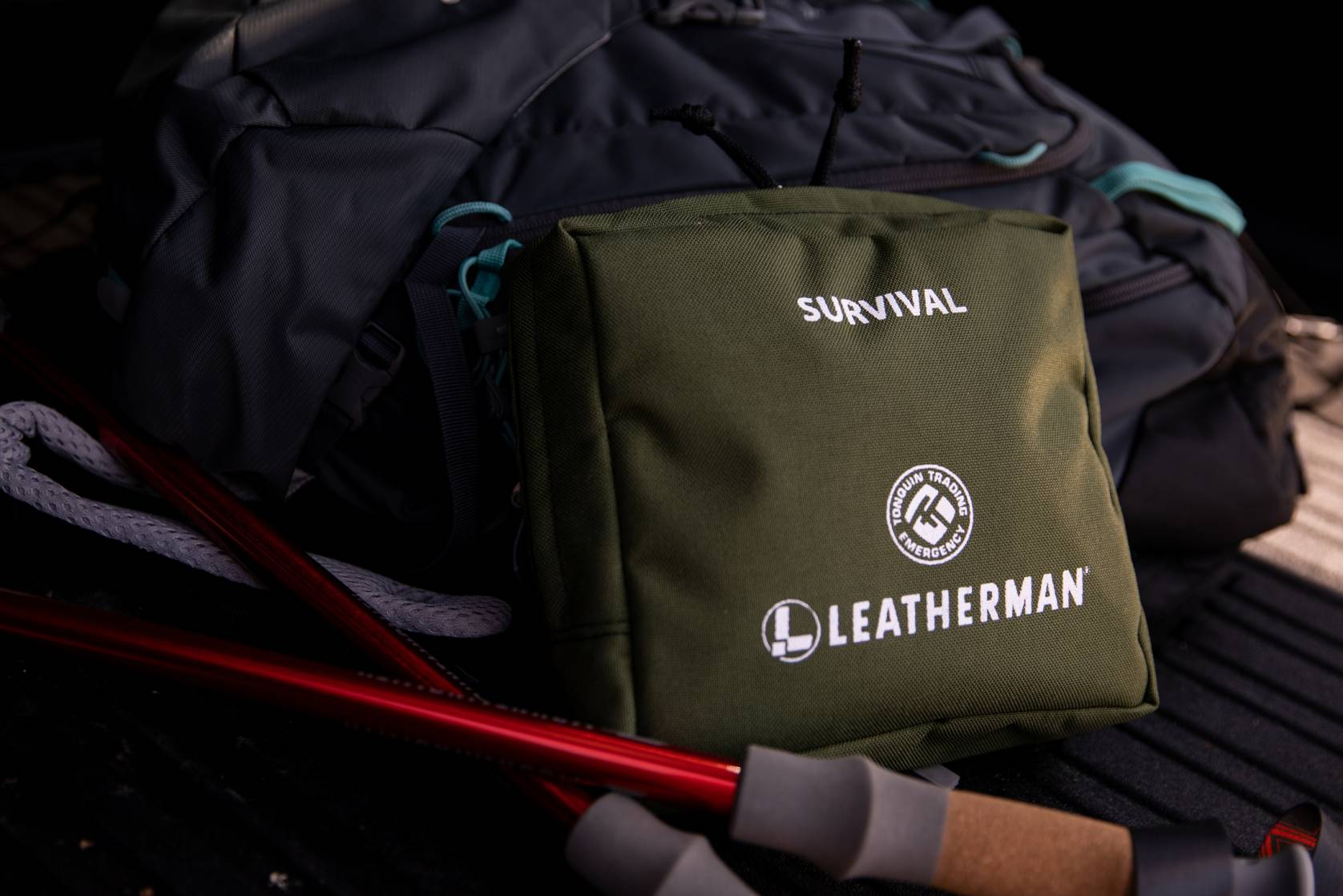 Signal-Survival-Kit-1676x1118