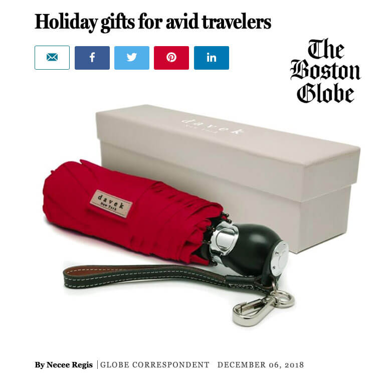 Boston-Globe-Holiday-Gift-Guide-2018-Sawyer-Select