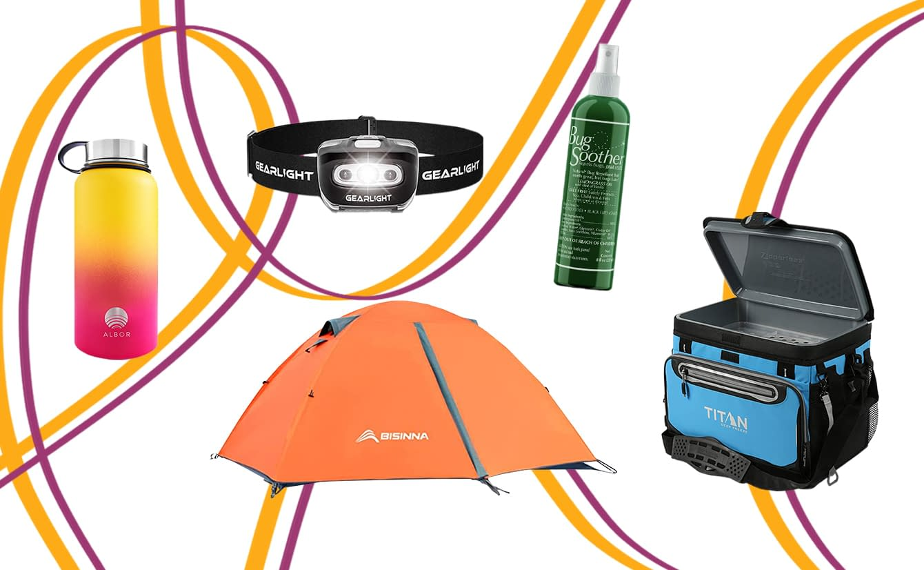 Camping-Affiliate-Post
