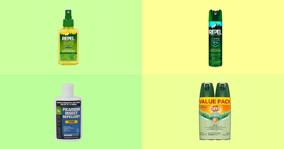 Fatherly bug-spray-kids-header