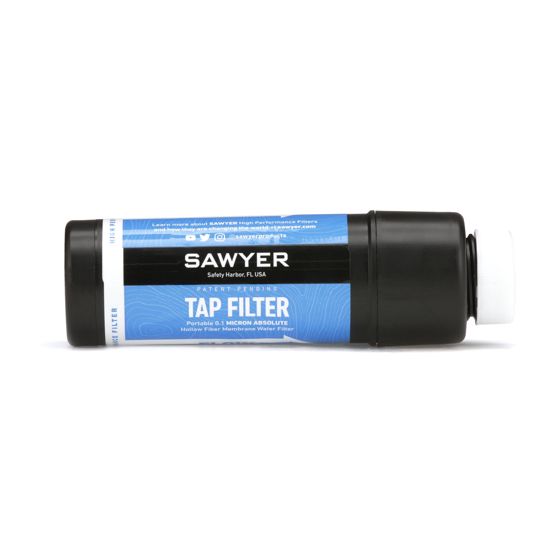 Sawyer Tap Filter 360 Spin Image
