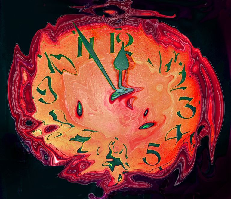 doomsday-clock-royalty-free-image-1611773252_