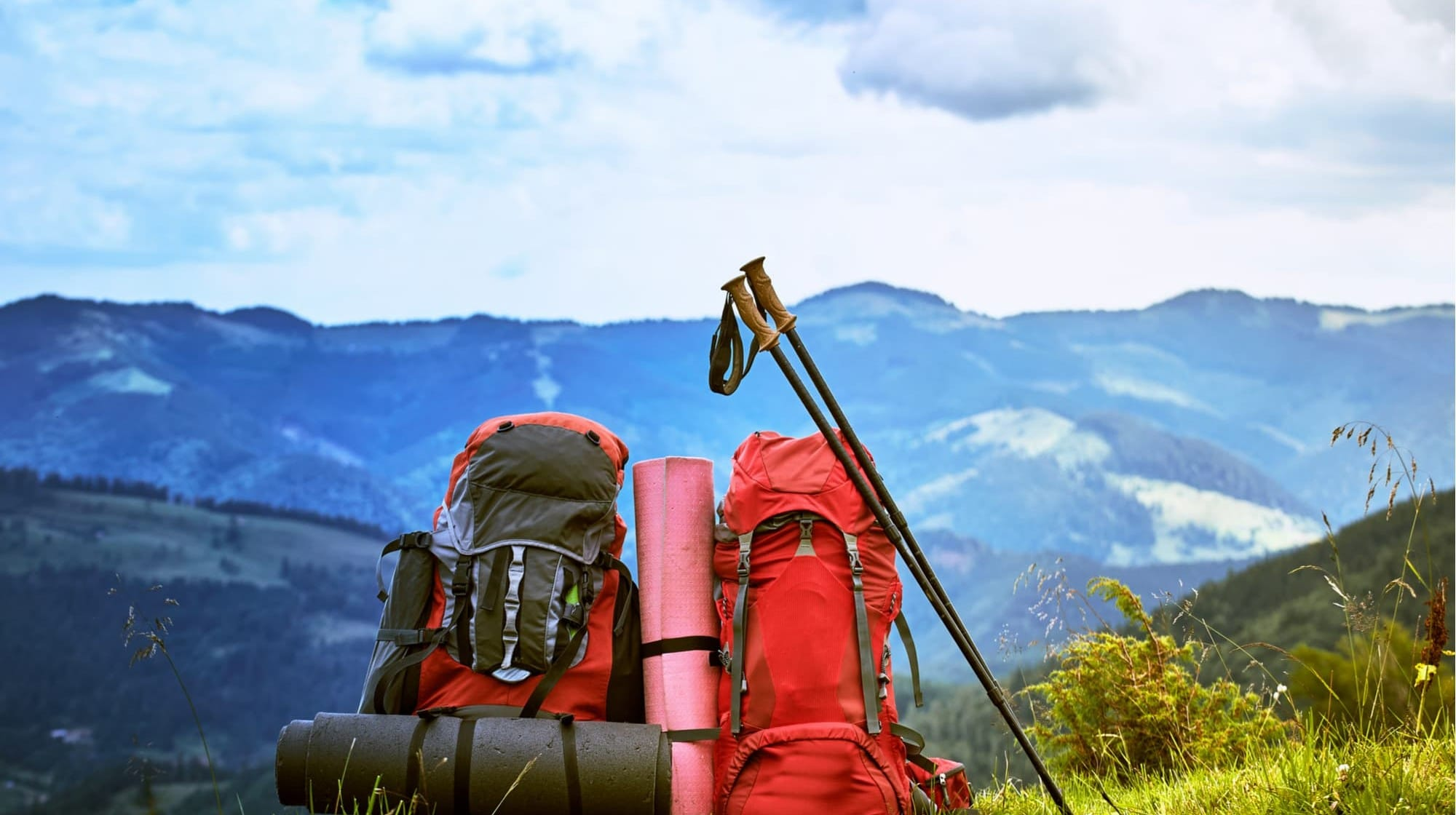 the dyrt cheap backpacking gear that will actually survive the camping season shutterstock_1045640170-1-2000x1120