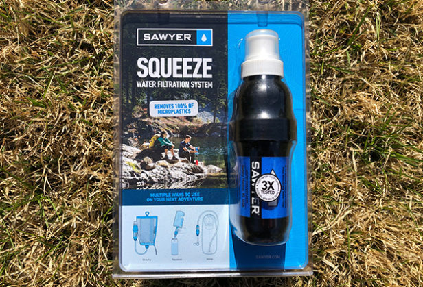 sawyer-water-filter-feature625x425-616x419