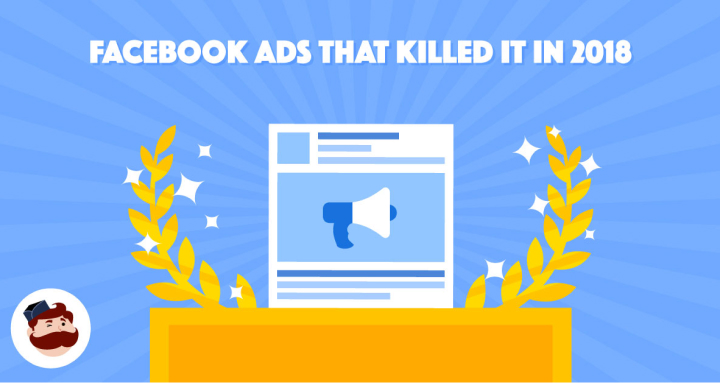 The 5 Best Facebook Ad Campaigns To Boost Your Results