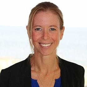 Ann Marie Fay