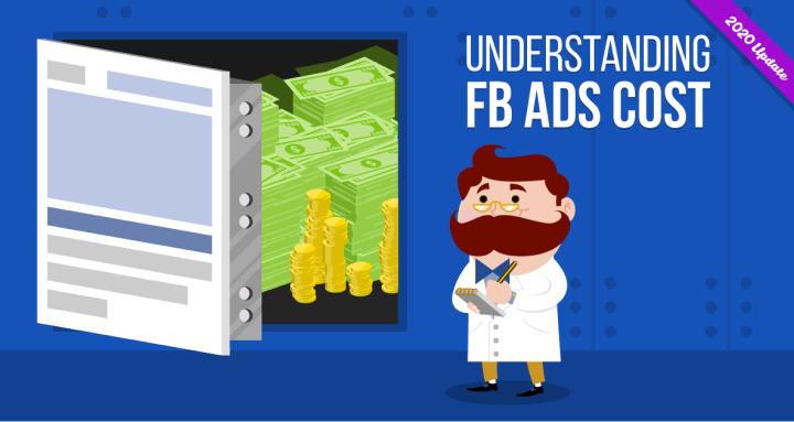 Understanding Facebook Ads Cost