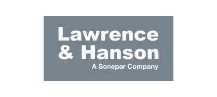 Lawrence & Hanson