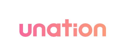 Unation