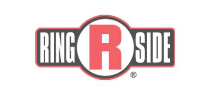 Ringside Boxing