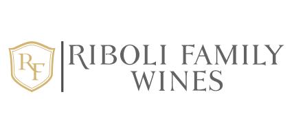 Riboli Family Wines