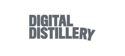 Digital Distillery
