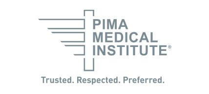 Pima Medical Institute