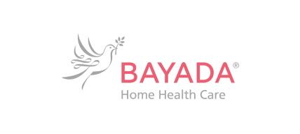 Bayada Health Care
