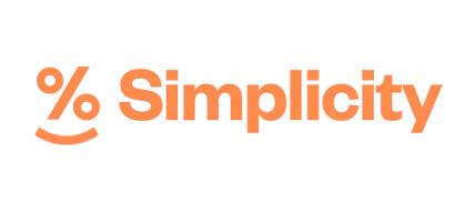 Simplicity KiwiSaver