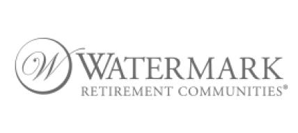 Watermark Retirement Communities