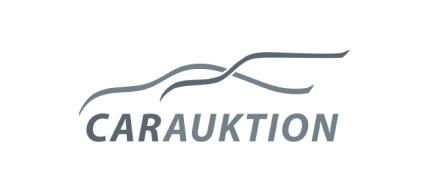 CarAuktion