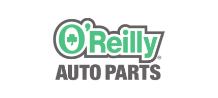 O'Reilly Automotive